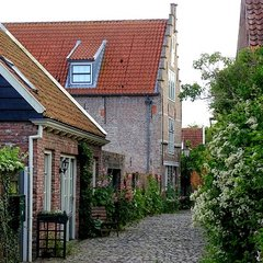 ECHT HOLLAND