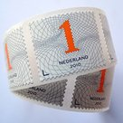 10-Postzegels-NL1