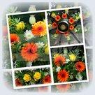 Wagenwiel-met-bloemen