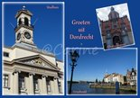 Dordrecht-Groothoofd-(Ansichtkaart)