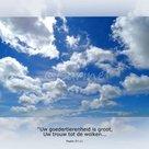 Uw-trouw-is-tot-de-wolken