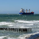 Varen-op-zee