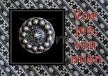 Voe-joe-van-mien-(Ansichtkaart)