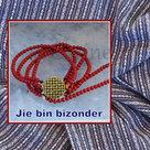Jie-bin-bizonder