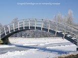 Witte-brug-(Ansichtkaart)