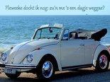 Dagje-weg-(Ansichtkaart)