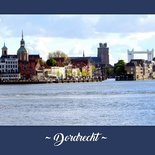 Dordrecht, Kuipershaven