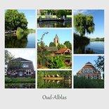 Oud-Alblas