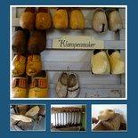 Klompenmaker