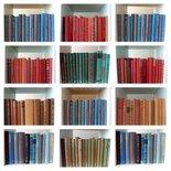 Boekenkast (ENKEL)