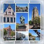 Historisch Dordrecht