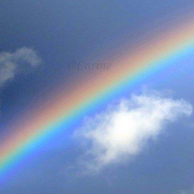Regenboog 2